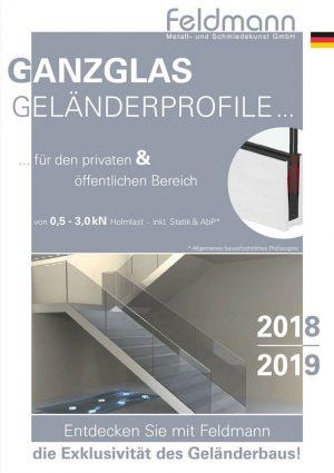 Feldmann_Broschuere_Ganzglasgelaenderprofile_Image