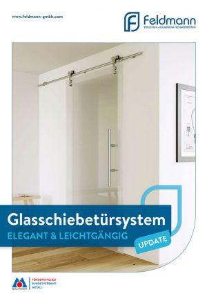Feldmann_Broschuere_Glasschiebetueren_Image