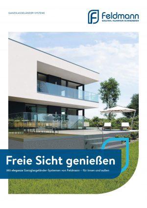 Feldmann_Broschuere_GanzglasGelaender_eleganza