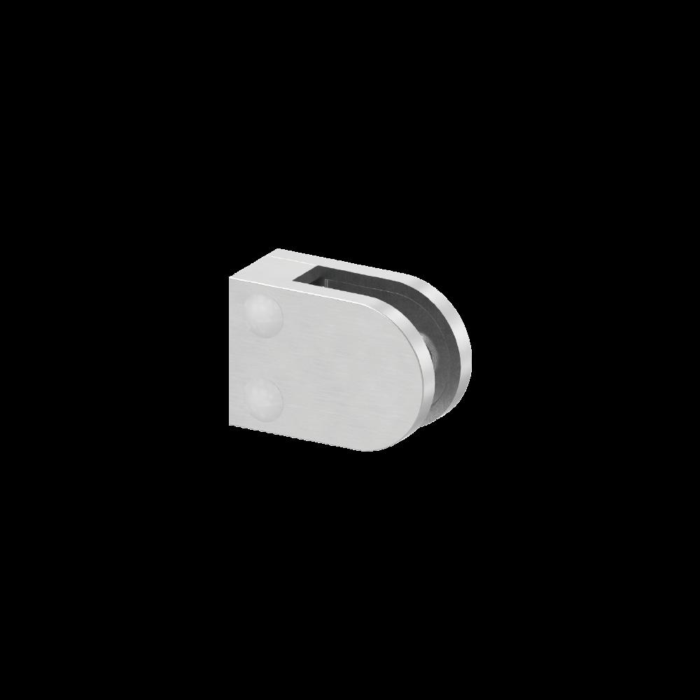 Glasklemme Modell 16