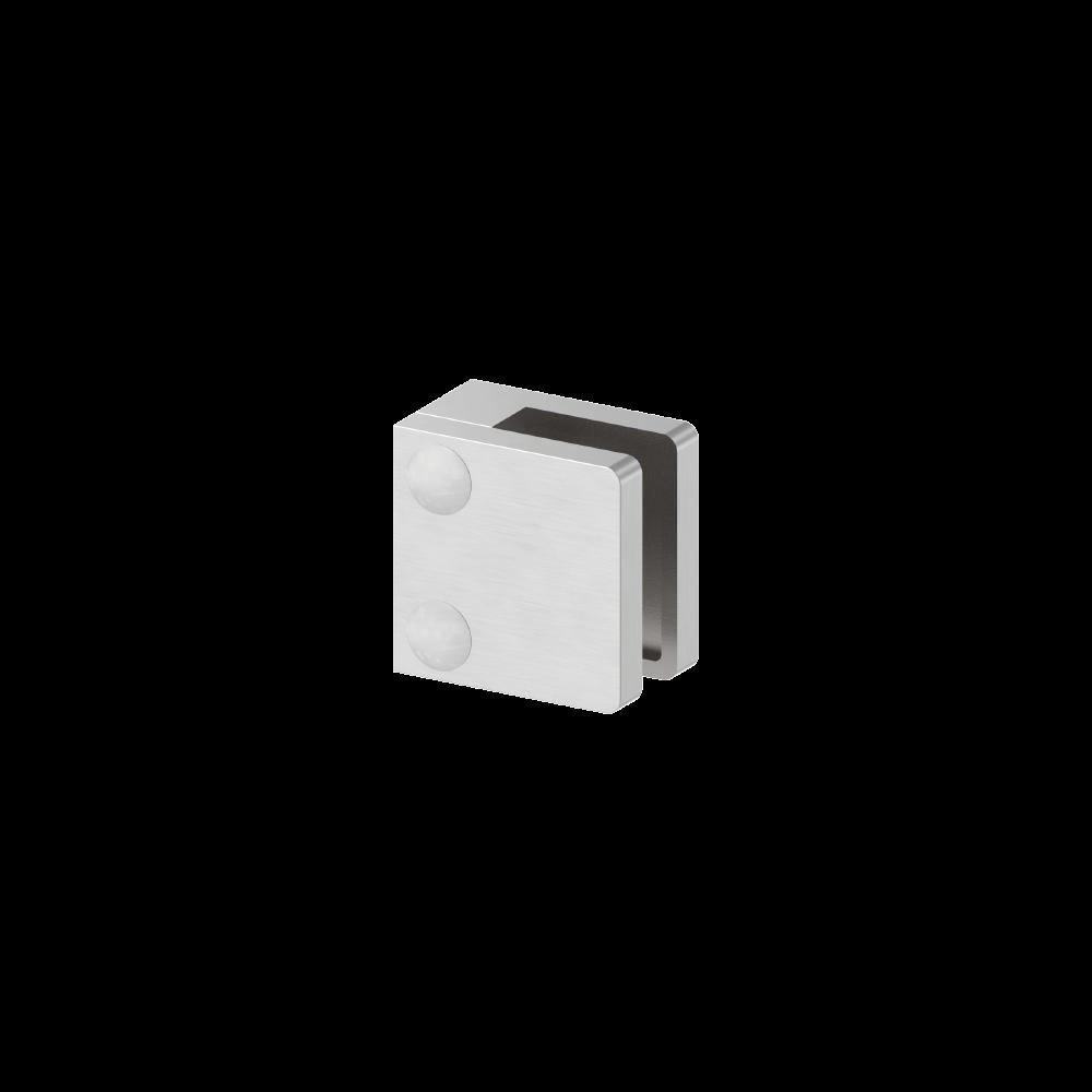 Glasklemme Modell 22