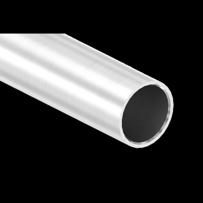 Rundrohr 42,4mm