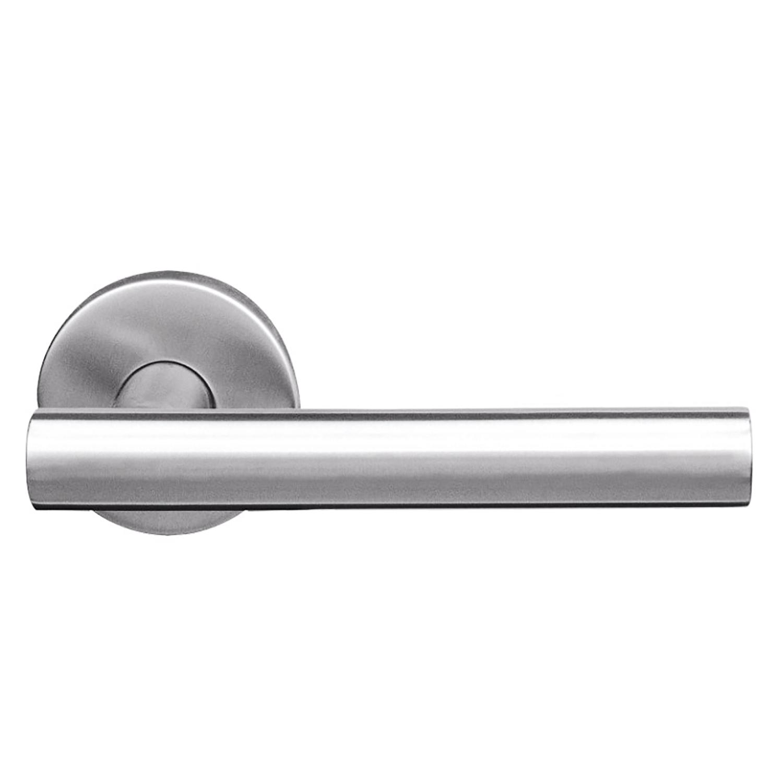 Türdrücker - Modell 404, geradliniges Design