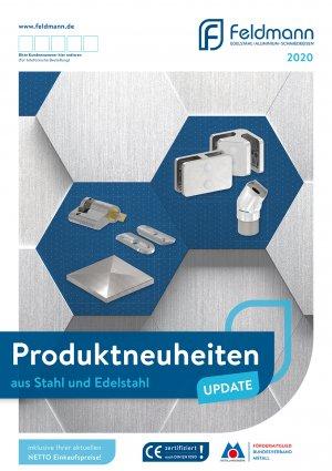 update-Produktneuheiten-2