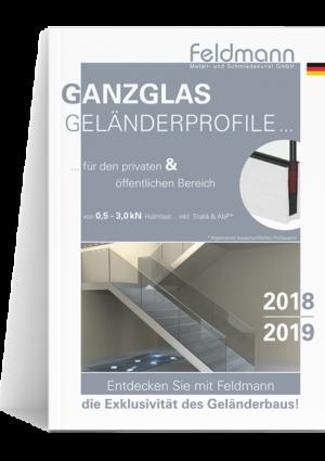 FELDMANN_Website_Download_MOCKUP_GANZGLASGELAENDER_ALT