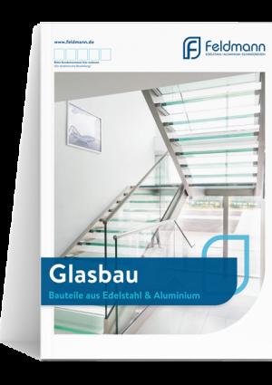 FELDMANN_Website_Download_MOCKUP_GLASBAU