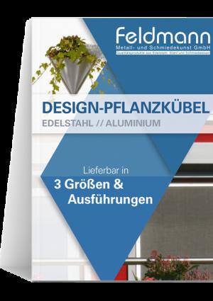 FELDMANN_Website_Download_MOCKUP_PFLANZKUEBEL