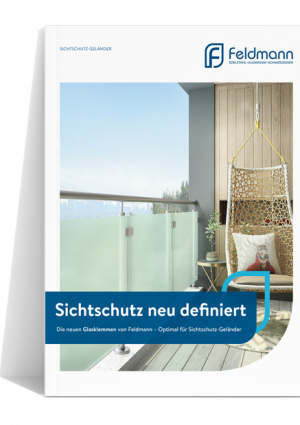 FELDMANN_Website_Download_MOCKUP_SICHTSCHUTZKLEMMEN_